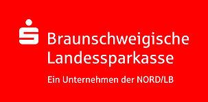 BLSK_Werbemedien_neg_RGB_Okt09.jpg