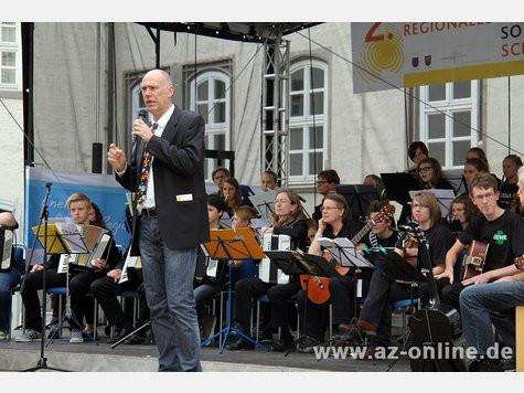 1785914999-musikfest-120-ix09.jpg