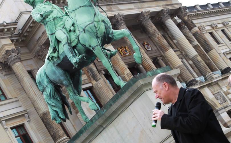 20130525-Schlossplatz-Buergerfest-tis-00