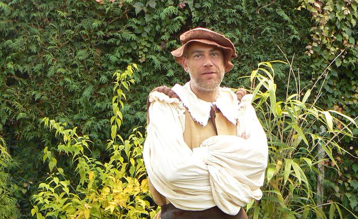 Brauknecht Mummemeile Oktober 2006_5.JPG