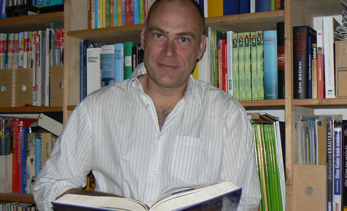 April 2009 013.JPG