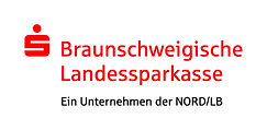 BLSK_Werbemedien_pos_RGB_Okt09.jpg