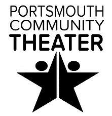 PCT logo6.jpg