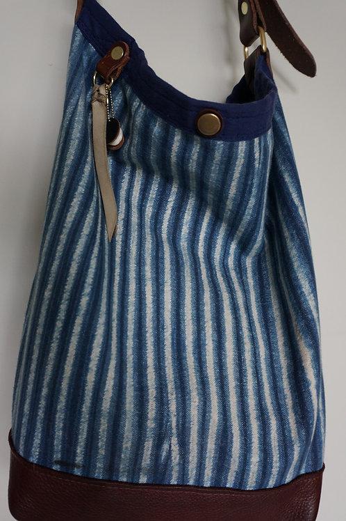 Talonmade ARASHI handbag