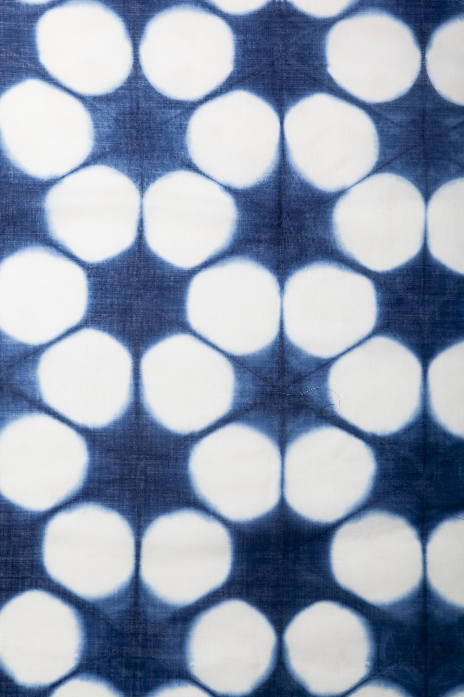 2a.WS scarf round detail copy