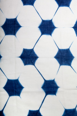 3b.scarf 2 hexagons copy
