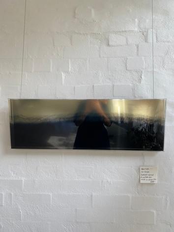 Scann'Aftermath' scanned art cloth on ac