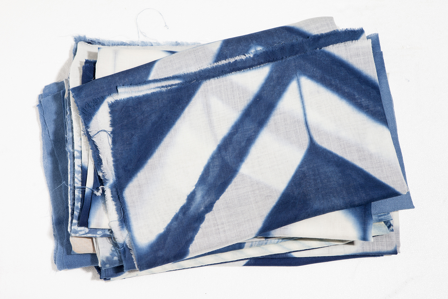 5b.WS scarf quadrat 5 copy
