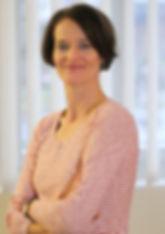 Marion Strupp