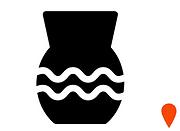 ceramica pin.png