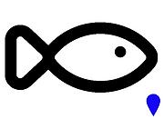 peixe blanco.png