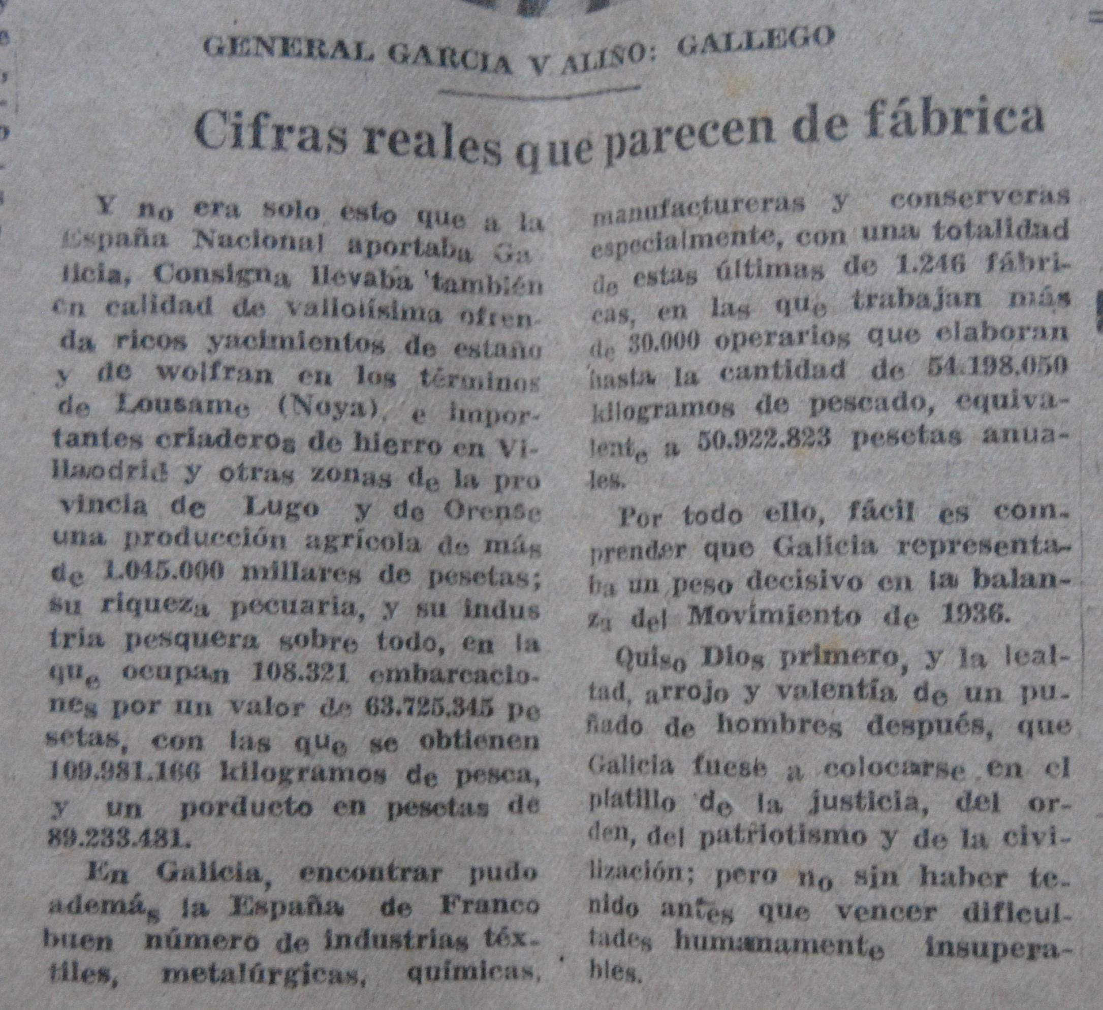 Garcia Valiño
