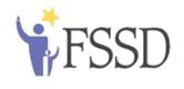 fssd logo.PNG