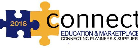 RightLane Rolls Into MPI Connect This Week