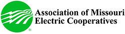 AMEC color logo.jpg