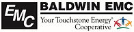 baldwin electric logo.JPG