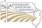 PREA logo.PNG