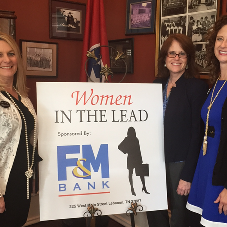 RightLane Challenges Women in the Lead