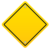caution sign-05.png