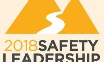 RightLane Speaks at NRECA Safety Summit in Atlanta