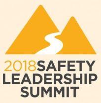 RightLane Speaks at NRECA Safety Summit in Atlanta