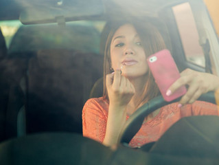 RightLane Collaborates on New Teen Distracted Driving Curriculum for Parents & Educators