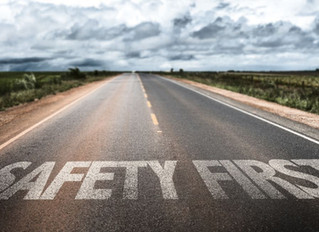 See Top 24 Workplace Safety Tips from the Pros: RightLane comes in at #13