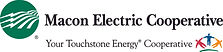 MaconElectric_full_logo.jpg