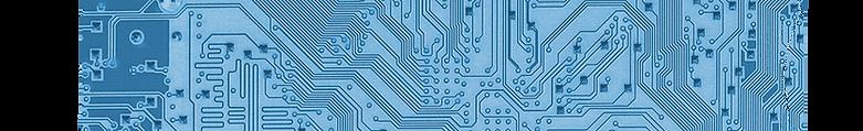 electronics6.png
