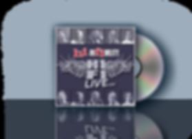 CD_HiFiLive.png