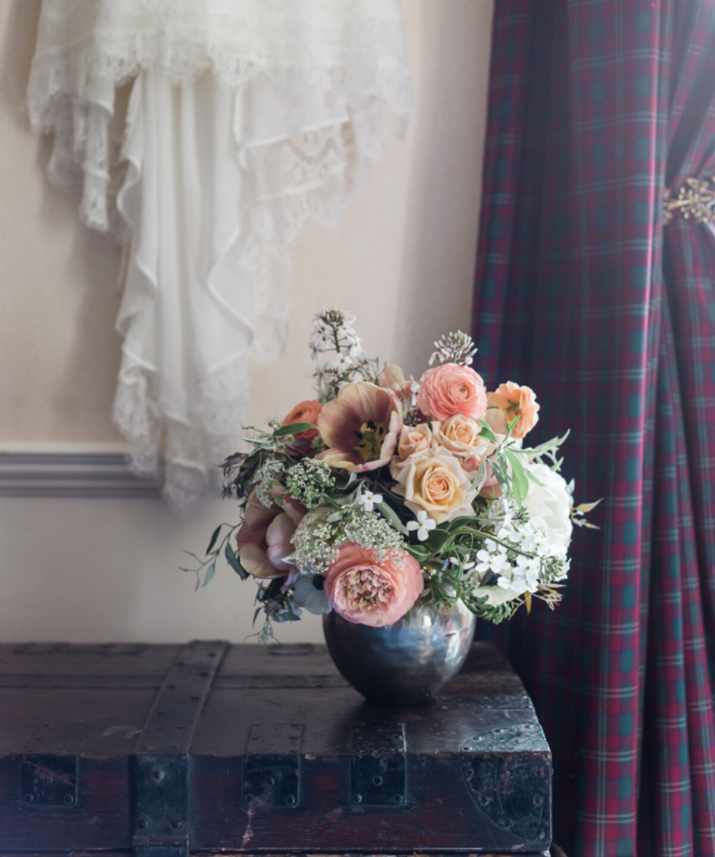 Kathryn & Dan's Wedding