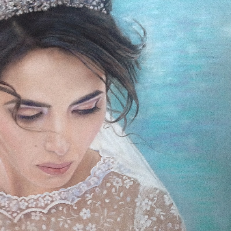 La Mariée de Khiva