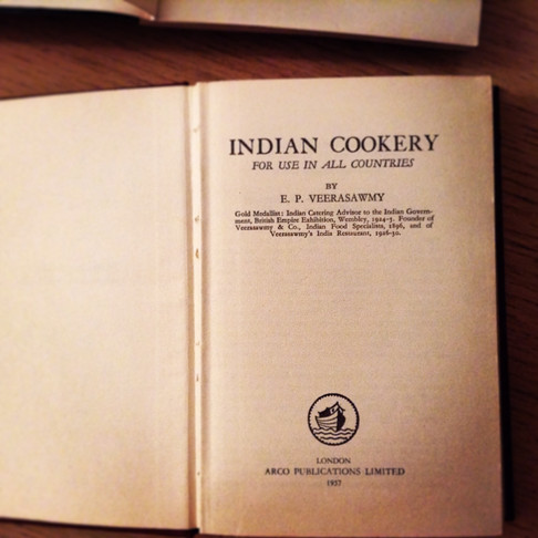A Day at Colstoun Cookery School Pt.2