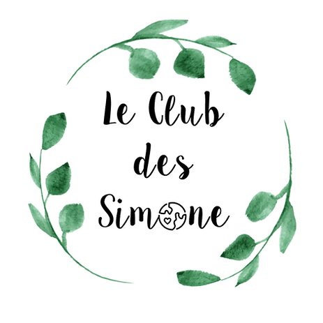 club-des-simone-ok-transparent.png