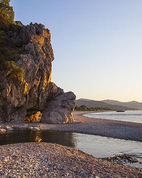 natural-arch-in-the-rock-cirali-beach-tu