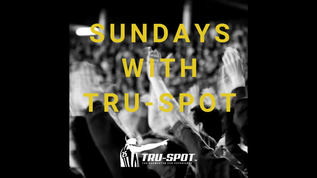 Ep 20 - Sundays with Tru-Spot Weekly Recap Discussion with the Founders