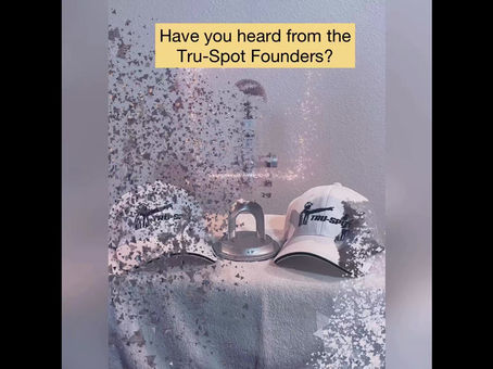 Ep 22 - Sundays with Tru-Spot Weekly Recap Discussion with the Founders