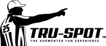 tru logo - tagline + TM - black.png