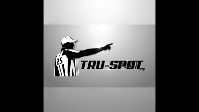Ep 18 - Sundays with Tru-Spot Weekly Recap Discussion with the Founders