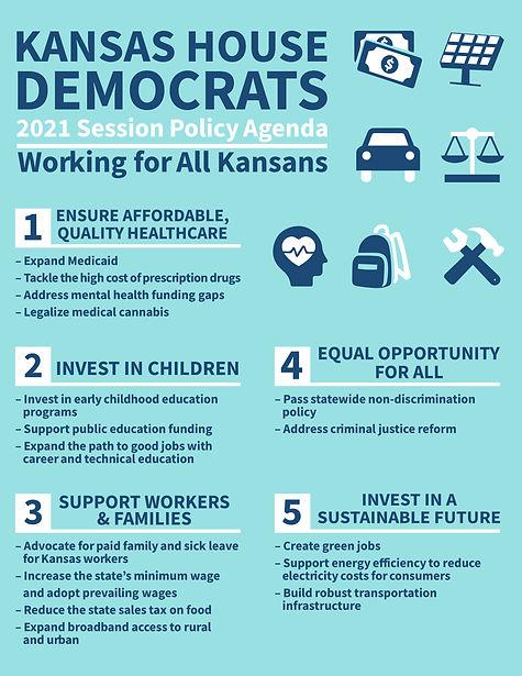 House Dems 2021 Policy Agenda Facebook.j