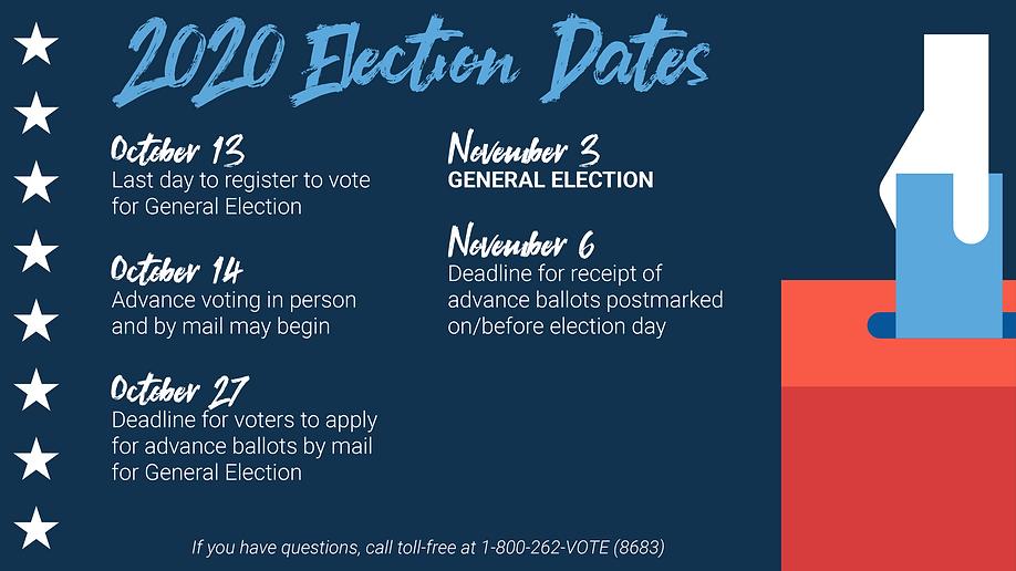 Election Dates-horizontal-2020-08-11-20.