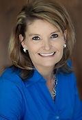Rep. Cindy Holsher