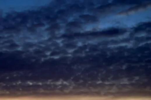 India Ink Sky.jpg