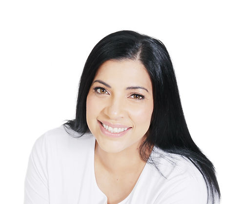 Vani Pavadai - Vaastu Shastra Consultant and Art Of Living Facilitator , Faculty, Meditation and Wellness Consultant
