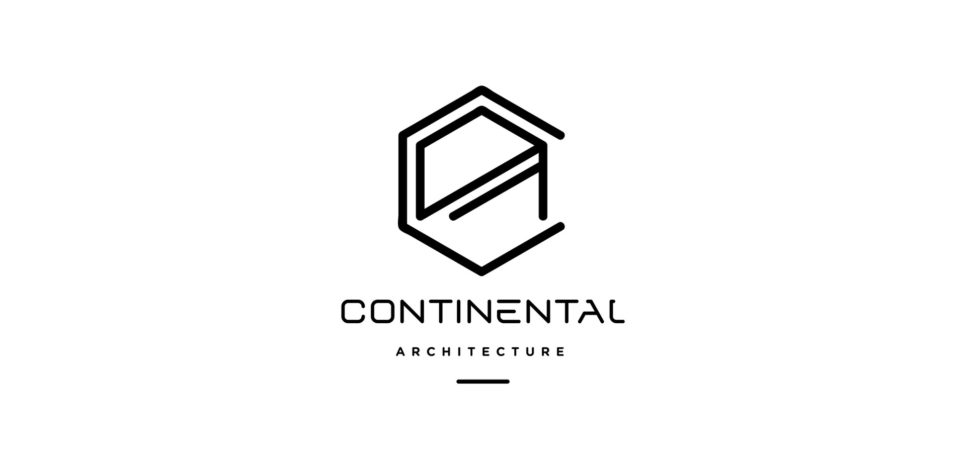 Contnental Arch Expanded-01.jpg