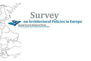 efap_survey.jpg