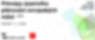 """V pátek 20. října 2017 proběhla v Rezidenci primátora hl. m. Prahy na Mariánském náměstí v pořadí třetí mezinárodní odborná konference ze série Principy územního plánování evropských měst s podtitulem """"KRAJINY - Pojetí krajin v plánu města""""."""