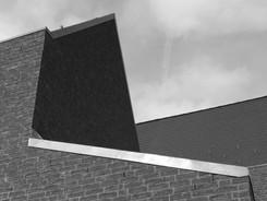 ILEX ARCHITECTS