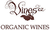 organic-wines.jpg