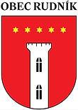 logo_obec_rudník_-_2648x3760.jpg